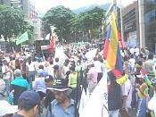 Venezuela: ¿Estamos informados sobre lo que pasa alli?-marchadecuimas1006003.jpg