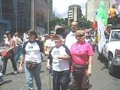 Venezuela: ¿Estamos informados sobre lo que pasa alli?-marchadecuimas1006004.jpg
