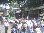 Venezuela: ¿Estamos informados sobre lo que pasa alli?-marchadecuimas1006005.jpg