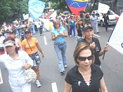Venezuela: ¿Estamos informados sobre lo que pasa alli?-marchadecuimas1006008.jpg
