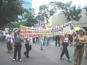 Venezuela: ¿Estamos informados sobre lo que pasa alli?-marchadecuimas1006009.jpg