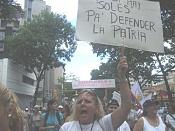 Venezuela: ¿Estamos informados sobre lo que pasa alli?-marchadecuimas1006011.jpg