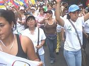 Venezuela: ¿Estamos informados sobre lo que pasa alli?-marchadecuimas1006012.jpg