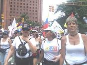 Venezuela: ¿Estamos informados sobre lo que pasa alli?-marchadecuimas1006013.jpg