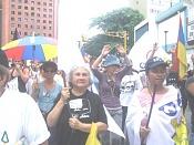 Venezuela: ¿Estamos informados sobre lo que pasa alli?-marchadecuimas1006014.jpg