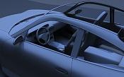Porsche 911 gt3-render113.jpg