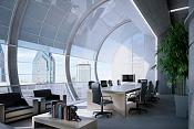 salon de reuniones-oficina-back.jpg