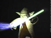 Yoda_composicion yoda contra el lado oscuro -yoda_com2.jpg