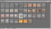 Blender 2 44  Release y avances -elubie_browsetex.jpg