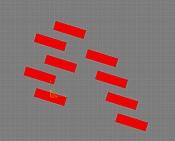 escalar elementos-sin-titulo-1.jpg