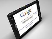 google phone-google3.jpg