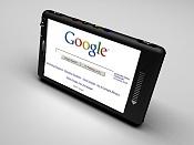 google phone-google2.jpg