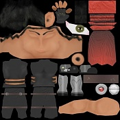 Personaje 2300 polys-duran-text04.jpg