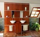 Vray Bathroom-render-1-thumbail.jpg
