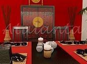comedor oriental-detalle-mesa.jpg