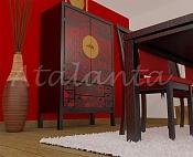 comedor oriental-detalle-mueble.jpg