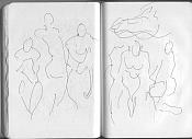 La anatomia y yo-10_sec_2.jpg