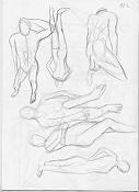La anatomia y yo-90_1.jpg