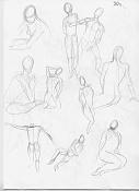 La anatomia y yo-30_1.jpg