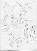La anatomia y yo-30_2.jpg