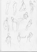 La anatomia y yo-10_1.jpg