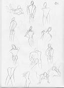 La anatomia y yo-10_2.jpg