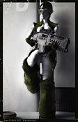 Chica soldado-soldier-girl.jpg