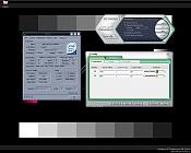 varias preguntas para elegir pc nuevo-monitoreo_midle.jpg