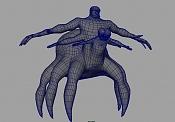mutante-arac1.jpg