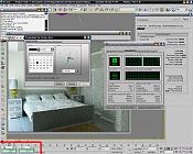 varias preguntas para elegir pc nuevo-monitoreo_render.jpg