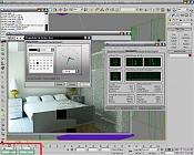 varias preguntas para elegir pc nuevo-monitoreo_render2.jpg