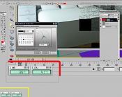 varias preguntas para elegir pc nuevo-monitoreo_render3.jpg