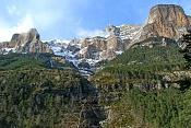 Parque natural Ordesa y Monte perdido-ordesa-y-monte-perdido.jpg