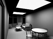 Iluminacion de un interior en Brazil-7_528.jpg