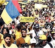 Venezuela: ¿Estamos informados sobre lo que pasa alli?-23mb1.jpg