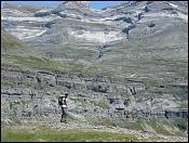 Parque natural Ordesa y Monte perdido-pequenio.jpg