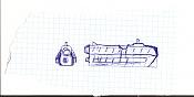 11ª actividad de modelado: armas futuristas-boceto1.jpg