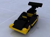 Mi propio snowspeeder-lego_car_2.jpg