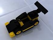 Mi propio snowspeeder-lego_car_3.jpg