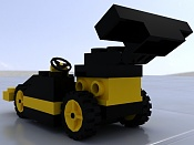 Mi propio snowspeeder-lego_car_7.jpg