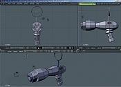 11ª actividad de modelado: armas futuristas-lovegun.jpg