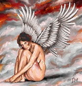 angel-angel.jpg