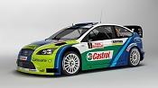 Ford Focus WRC 06-focus-01.jpg