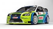 Ford Focus WRC 06-focus-06.jpg