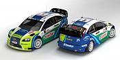 Ford Focus WRC 06-focus-08.jpg