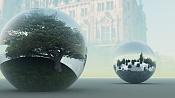 Esferas habitadas   -esferas-con-ecosistemas-dentro-calidad-ultra.jpg