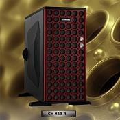Consejos Para Elejir Hardware -ch-02b-r_038.jpg