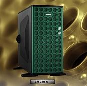 Consejos Para Elejir Hardware -ch-02b-g_03.jpg