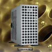 Consejos Para Elejir Hardware -ch-02sl-sl_0335.jpg
