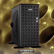 Consejos Para Elejir Hardware -ch-02b-b_032.jpg